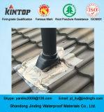 Kintop Self-Adhesive Flahing Tape for General Repairs and Sealing
