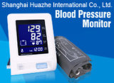 Digital Blood Pressure Monitor (Arm Type)