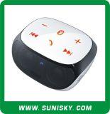 Multifunctional Wireless Mini Portable Bluetooth Speaker