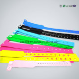 Hospital Wholesale Baby Disposable ID RFID Wristband