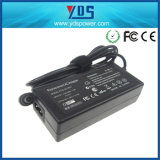 Laptop AC DC Power Adapter for Sony 16V 3.75A