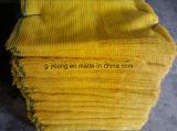 Best Price PP L-Sewing Leno Mesh Bag