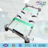 Funeral Casket Lowering Device (THR-LD003)