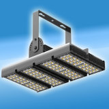 White LED Petroleum Canopy Lighting 120W