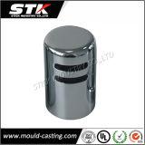 Zinc Die Casting Bathroom Accessory (STK-ZDB0031)