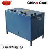 China Coal Oxygen Pump Oxygen Filling Pumps