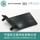 Auto Stamping Parts for Bracket