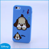 New Cases Accept Small Mix Order for iPhone 5 Case / for Samsung Case