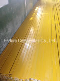 GRP/FRP Handrails&Square Tubes&Pipes&Round Tube/Anti-UV/Anti-Corrosion/High Strength