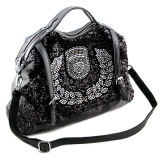 Brand Name Ladies Handbag, Designer Bag for Ladies, Womens Purse