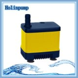 Best Price Submersible Garden Pond Amphibious Pump (HL-1000U)