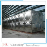 SMC Assembled Panels Stainless Steel Water Tank 1000 Liter