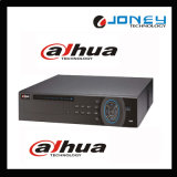 1.5u 4HDD Full HD 1080P Dahua 4/8/16 Channel DVR HD Sdi