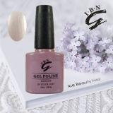 UV/LED Soak off Nail Gel Polish