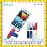 Full Capacity New Mobile Phone USB Flash Drive (GC-M242)