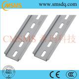 Mounting Rails - TH35-7.5L (1.5) Aluminum