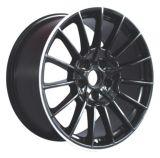 Copy Design Alloy Wheel for Porsche (UFO-P03)