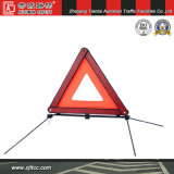 on-Site Emergency Warning Triangle (CC-WT05)