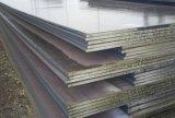 Hot Rolled Steel Plate (Q235, Q345, Q420)