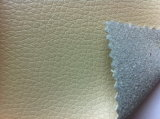 Bonded Leather for Sofa 1.2mm*137cm