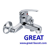 Economic Bath/Shower Faucet with Good Price