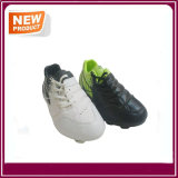 Hot Sale High Quality Soccer Shoes