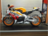 Promotion New Cbr1000rr Sp Motorcycle