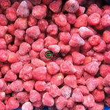 New Crop IQF Strawberry (American 13)
