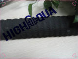 Abrasion Resistant Water Suction and Descharge Hose
