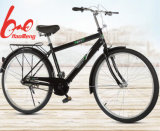 New Design Bicycle for Adult