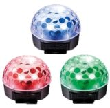 Professional LED Magic Crystal Disco Karaoke Effect Light
