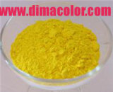 Pigment Lemon Chrome Yellow 740 (PY34, 1706) for Paint