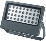 24W/36W/48W LED Floodlight for Outdoor/Square/Garden Lighting (TFH306)