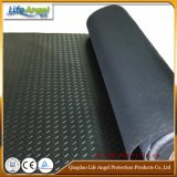 2016 Factory Produced Diamond Floor Rubber