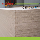 Particle Board Manufacturer Type Particle Board/ Chipboard for Ceiling
