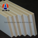 0.75 High Density WPC Foam Sheet Wall Panel
