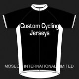 2017 Custom Cycling Jersey, DIY Your Own Bicycle Wear