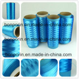 High Quality Colored UHMWPE Fiber
