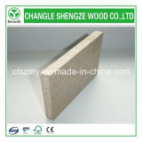 E2 15mm 1220X2440mm Palin Particle Board