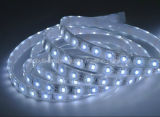 RGB Flexible LED Light Strips (IP20 IP67 IP68)