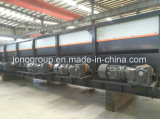 Good Quality Industrial Machine for Sorting Bulky Refuse