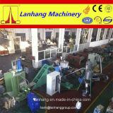 Banbury Mixng Granulating Line