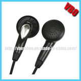 Popular Earphone for MP3/MP44/Tablet PC (15P325)