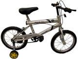 Hot Sales Children Bicycle/Children Bike Sr-D12