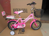 Children Bike / Kids Bike Sr-A92
