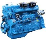 Nantong 6135 Marine Diesel Engine for Fishing Boat (100kw~150kw)