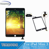 Replacement Parts Digitizer Touch Screen for iPad Mini 3 Touch Panel with Home Button