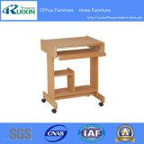 Hotsale Classic Wooden Computer Desk (RX-221A)
