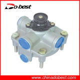 for Mercedes Benz Truck Parts Relay Valve