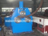 Stainless Steel Pipe Rolling Machine, Aluminium Pipe Rolling Machine (W24Y)